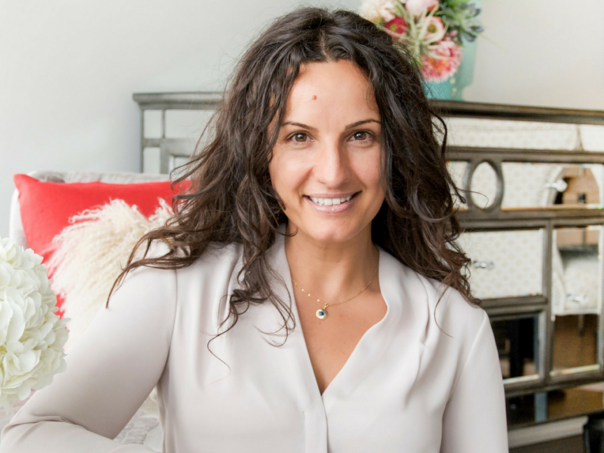 work with me to sell your vancouver luxury real estate - vancouver luxury real estate - marina de gregorio vancouver realtor
