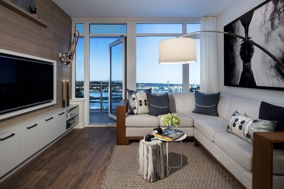 new westminister - where to find the best luxury condos in vancouver - vancouver luxury real estate - marina de gregorio vancouver realtor